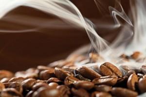 Mẹo dùng hạt cà phê khử mùi hôi
