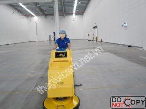 dịch vụ vệ sinh công nghiệp 1