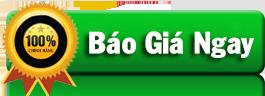 bao-gia-dau-nhot