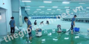 tong ve sinh nha xuong 300x150 - Tổng vệ sinh