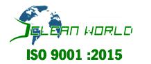 Dịch Vụ vệ sinh văn phòng, nhà xưởng – Thế Giới Sạch