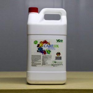 nước lau sàn Careox 1 450x450 300x300 - Nước lau sàn Careox