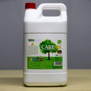 sản phẩm xử lý rác thải A 450x450 300x300 - Sản phẩm xử lý rác thải A