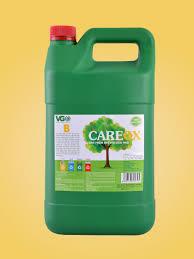 nuoc khu mui chuong trai1 - Làm sao để trang trại hết mùi hôi? Có nên dùng nước khử mùi chuồng trại