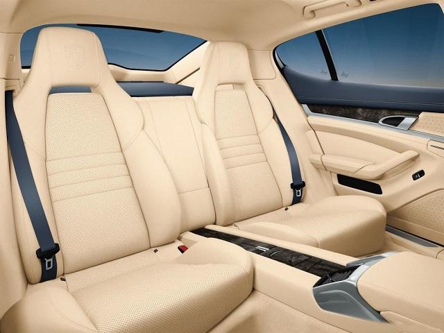 cach ve sinh ghe da o to - An tâm hơn với cách vệ sinh ghế da ô tô bằng nước tẩy rửa nội thất Careox