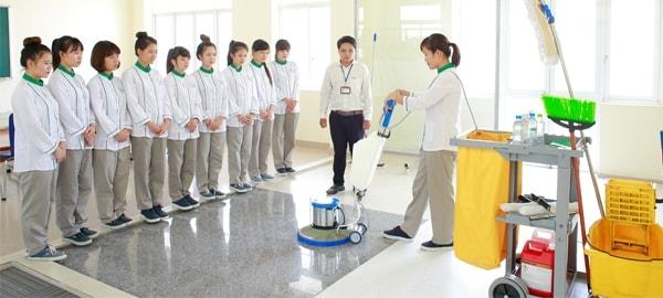 cong ty ve sinh van phong1 - Công ty vệ sinh văn phòng chuyên nghiệp hotline: 0908768448