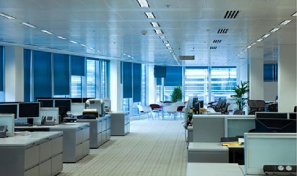 cong ty ve sinh van phong3 1 - Công ty vệ sinh văn phòng chuyên nghiệp hotline: 0908768448