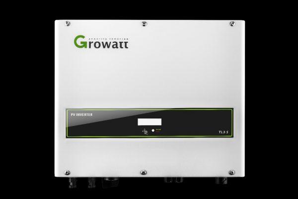 bo hoa luoi 10kw 3pha growatt - BỘ HÒA LƯỚI 10KW/3PHA GROWATT