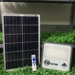 den nang luong mat troi 100w tb lighting doc quyen 300x300 - Đèn năng lượng mặt trời 100W TB LIGHTING