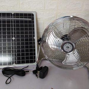 quat nam nang luong mat troi 300x300 - Quạt nằm năng lượng mặt trời