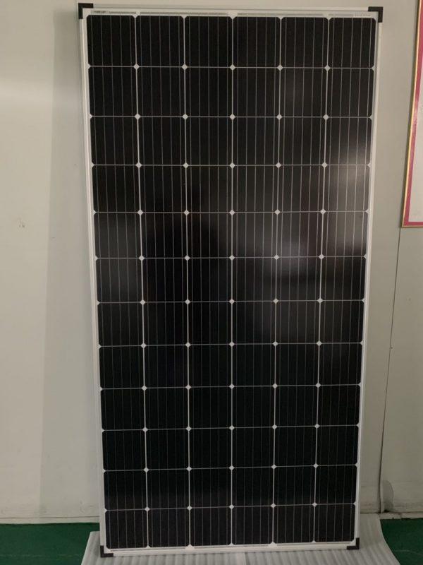 mua tam pin nang luong mat troi - Mua tấm pin năng lượng mặt trời