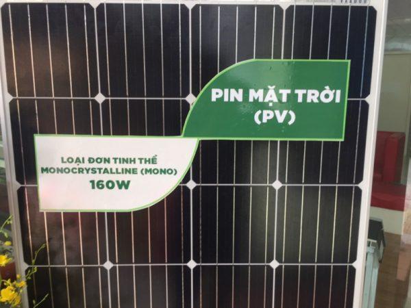 tam pin nang luong mat troi gia bao nhieu1 - Tấm pin năng lượng mặt trời giá bao nhiêu