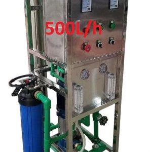 binh loc nuoc1 300x300 - Máy lọc nước 500L