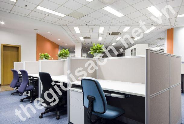 dich vu ve sinh van phong tai tphcm - Dịch vụ vệ sinh văn phòng tại TPHCM