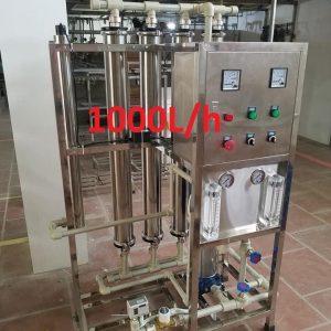 may loc nuoc 1 300x300 - Máy lọc nước 1000L