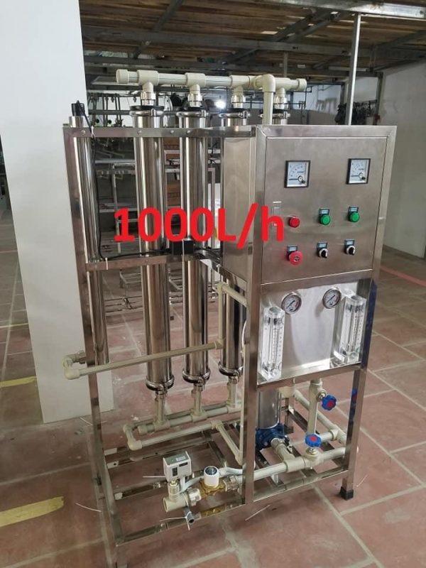 may loc nuoc 1 600x800 - Máy lọc nước 1000L