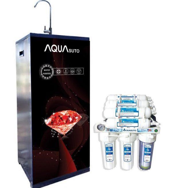 may loc nuoc nao chat luong tot2 - Máy lọc nước nào chất lượng tốt?