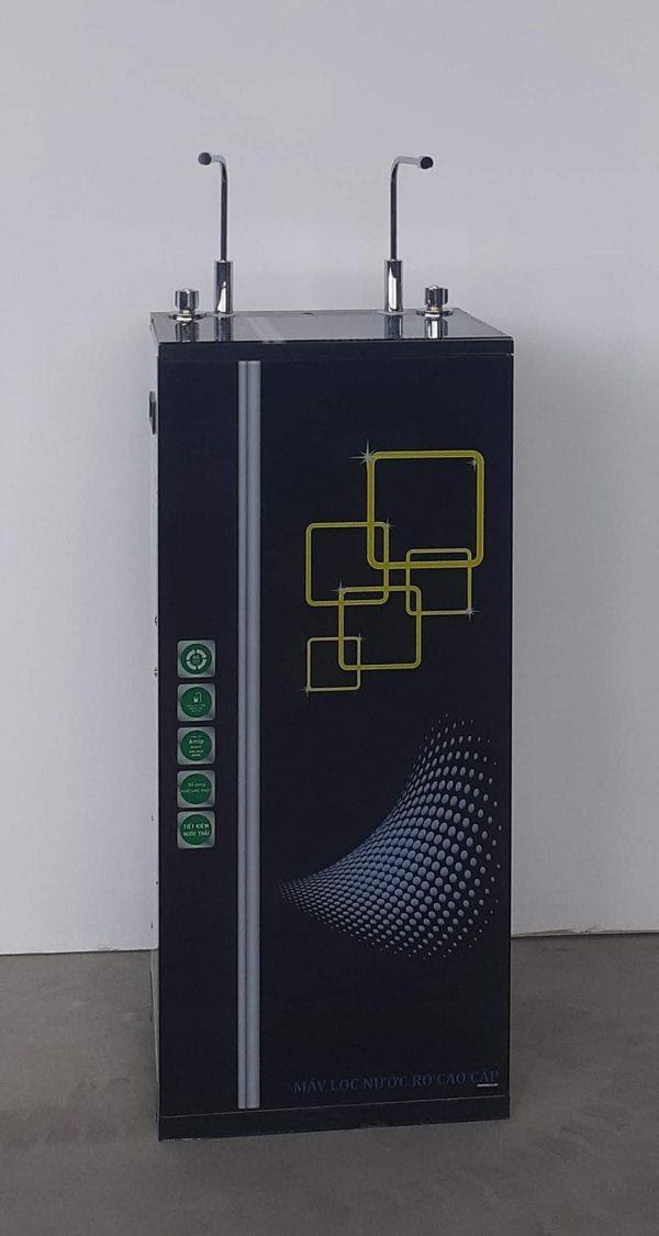 may loc nuoc nong lanh2 - Máy lọc nước nóng lạnh