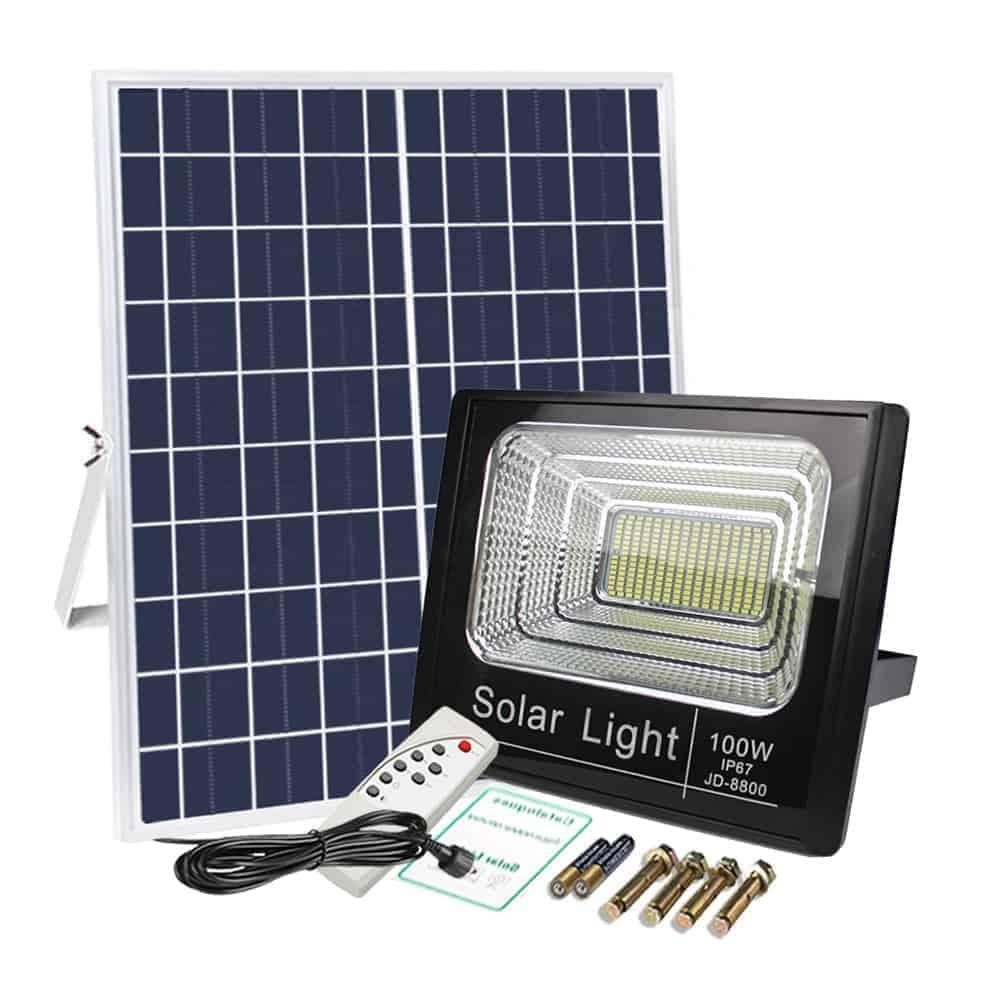 den nang luong mat troi gia re.jpg2  - Đèn năng lượng mặt trời giá rẻ