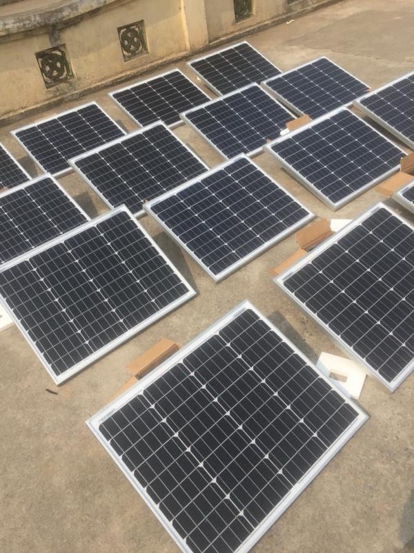pin nang luong mat troi gia bao nhieu.jpg1  - Pin năng lượng mặt trời giá bao nhiêu