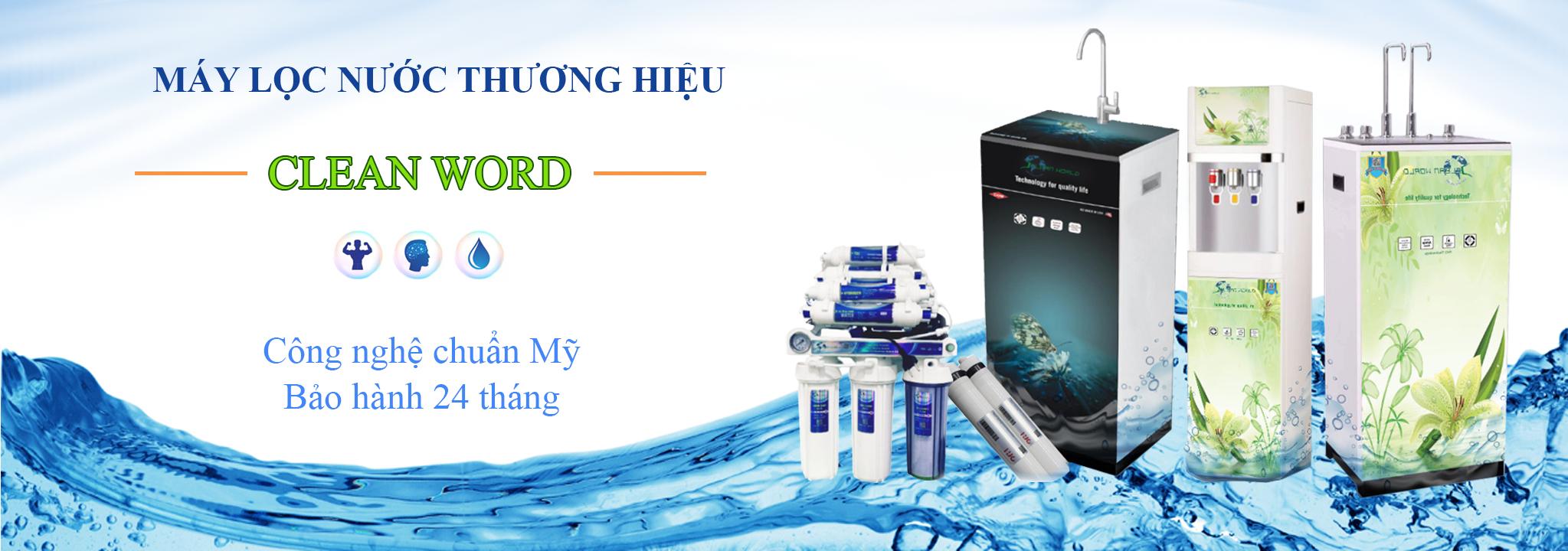 banner4 - Trang Chủ