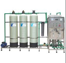 may-loc-cong-nghiep-500l-h