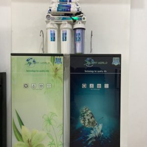 may-loc-nuoc-ro-clean-world