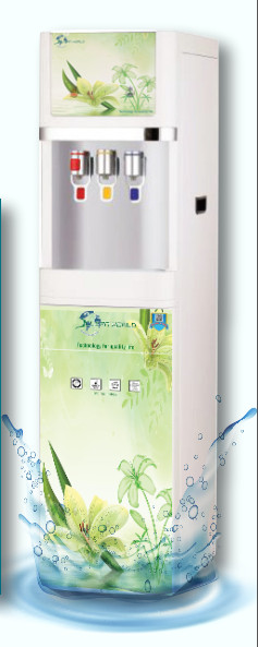 may-loc-nuoc-ro-hydrogen-clean-world-nong-lanh-nguoi