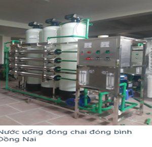 nuoc dong chai dong binh dong nai 300x291 - Trang Chủ