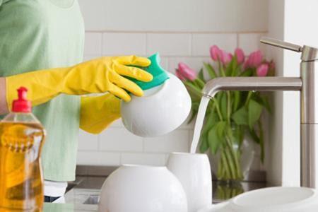 lam ve sinh theo gio.1 - Dịch vụ làm vệ sinh theo giờ uy tín, chất lượng nhất