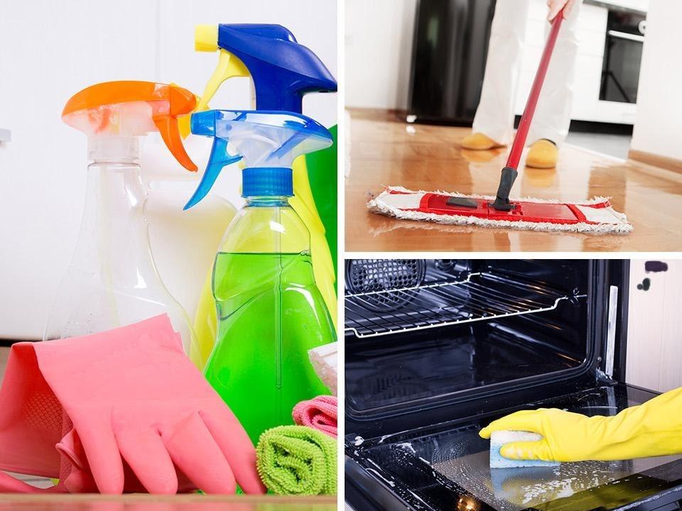 lam ve sinh theo gio - Dịch vụ làm vệ sinh theo giờ uy tín, chất lượng nhất